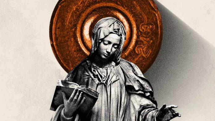 множественные святые ньюарка дата выхода